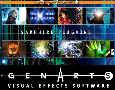 genartssapphire7-01plugginforaftereffects-premierefullpatch-2559325