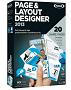 magixpagelayoutdesigner2013v8-1-4-25311fullactivator-3440134