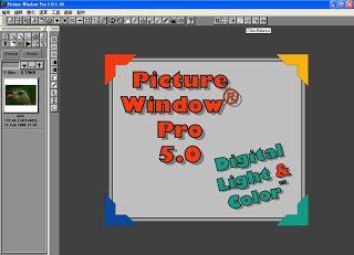picturewindowpro5-0-1-10fullkeygen1-4349372