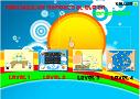 softwarebelajarmembacaiqroanakterbaru-3469908