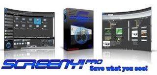 screenyprov3-4-3fullserialadalah-5135786
