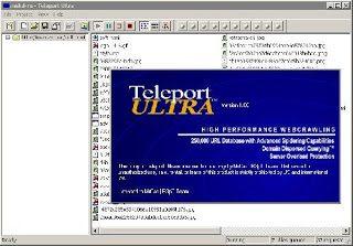 teleportultra1-68fullcrack1-9057370