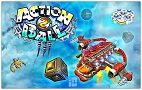 gamesdestroyblockactionball2-1416371