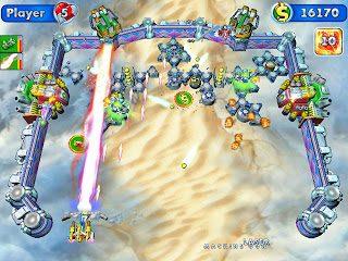 gamesdestroyblockactionball22-4247888