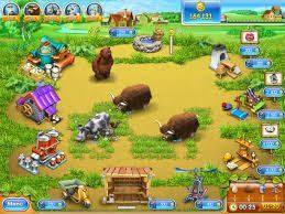 gamesfarmmanagementfarmfrenzy4-7560131