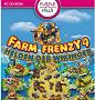 gamesfarmmanagementfarmfrenzy43-4635868