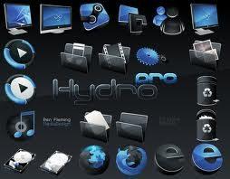 hydroproicon1-3415582