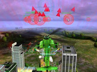 gameshelicopterwarsterbaru20134-6813921