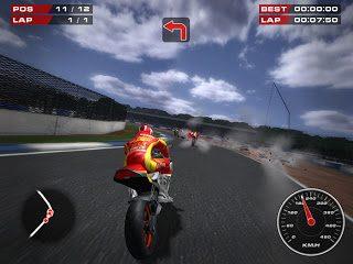 superbikeracers20131-6351139