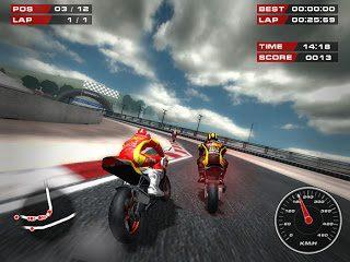 superbikeracers20133-3339468