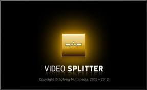 videosplitterterbaruv3-6-1308-22fullkeygen1-5225858
