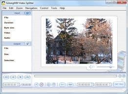 videosplitterterbaruv3-6-1308-22fullkeygen2-3007716