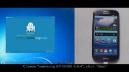1615718345_290_unlockrootprov4-1-1-0fullserialsoftwarerootedandroidphoneandtablet3-3428676