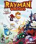 gamesraymanoriginsforpc-5288696