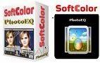 softcolorphotoeqv1-1-8-0fullserialnumber2-9048469