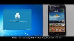 unlockrootprov4-1-1-0fullserialsoftwarerootedandroidphoneandtablet6-5703508