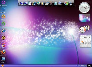 windowsmacxpterbaru2013activated2-6106038