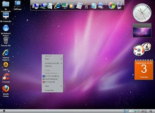 windowsmacxpterbaru2013activated3-7661470