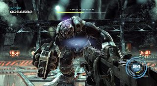 alienrageunlimited2013fullrip4-9295728