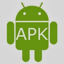 androidapkdownload-3973063