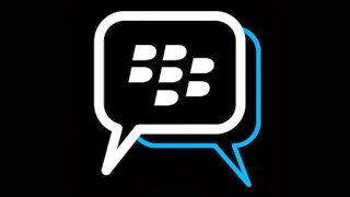 bbmforandroid-9413098