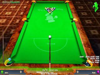 billiardmaster20141-9157748