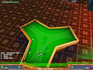 billiardmaster20142-8433668