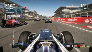 f12013game3-5031866