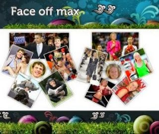 faceoffmax3-5-6-8fullversion-8546427