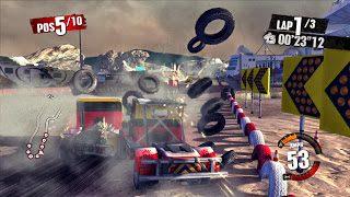 gametruckracer-2446071