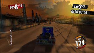 gametruckreloaded-6600747