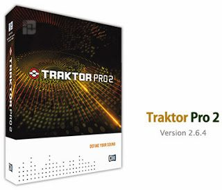 traktorpro2v2-6-4fullpatch-3424275