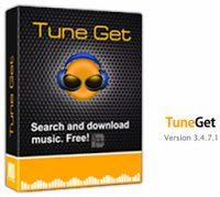 tunegetv3-4-7-1fullcrack-searchanddownloadmp3software-6358175