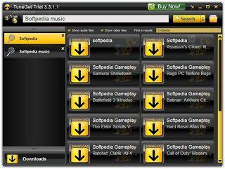 tunegetv3-4-7-1fullcrack-searchanddownloadmp3software1-1951412