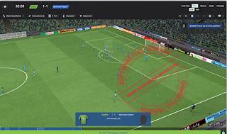 downloadgamesfootballmanager2014fullcrack2-4242446