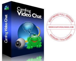 camfrogvideochat6-6-333offlineinstaller-4309232