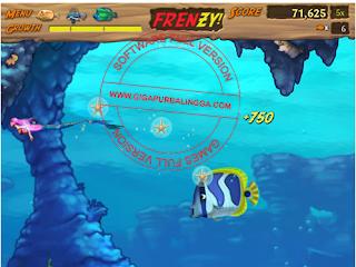 freedingfrenzy1dan2fullversion1-5550723