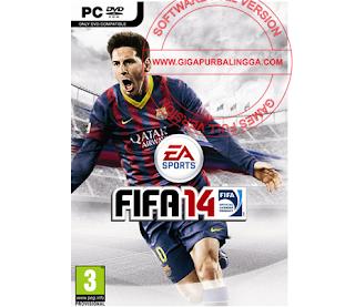gamesfifa2014fullcracked7gb-3902845