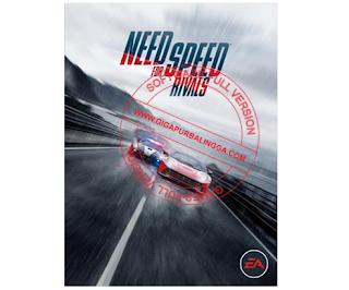 gamesneedforspeedrivalsfullrip2013-8429083
