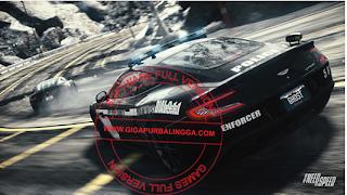 gamesneedforspeedrivalsfullrip20131-4249594