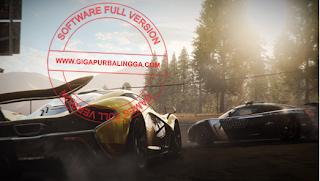 gamesneedforspeedrivalsfullrip20132-3213586