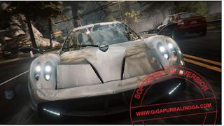 gamesneedforspeedrivalsfullrip20134-8309229