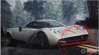 gamesneedforspeedrivalsfullrip20135-3523135