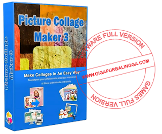 picturecollagemakerpro4-0-5build3799fullkeygen-9586489