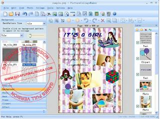picturecollagemakerpro4-0-5build3799fullkeygen1-4941264