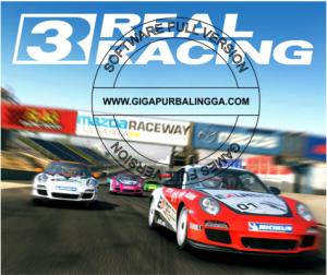 apple-real-racing-3-v2-0-3-300x252-8358906