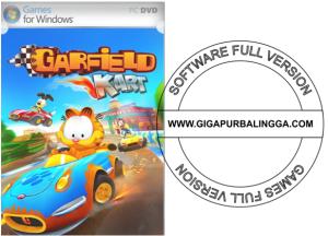 games-garfield-kart-repacked-300x216-1908462