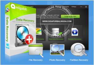 amigabit-data-recovery-enterprise-2-0-6-0-full-crack-300x209-5674392