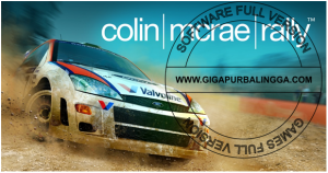 colin-mcrae-rally-games-v1-02-plus-obb-file-for-android-300x158-1123167