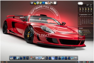 desktop-icalendar-3-0-0-480-full-keygen-300x202-8148845
